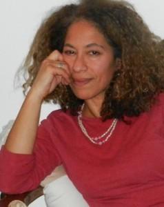 Dara Joyce Lurie